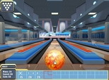 Captura Real Bowling