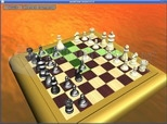 Captura PouetChess