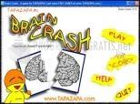 Captura Brain Crash