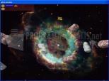Captura Astro Hunter 3D
