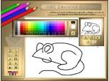 Captura ABC Drawing School