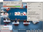 Captura Pokerobot