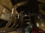 Captura Cube 2: Sauerbraten