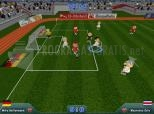 Captura Slam Soccer 2006