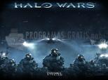 Captura Halo Wars
