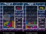 Captura Eipc Tetris