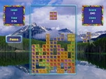 Captura Color Cubes