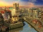 Captura Parche Age of Empires