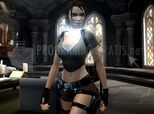 Captura Tomb Raider Legend Parche