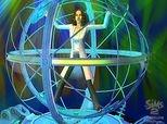 Captura Los Sims 2: Noctambulos Parche