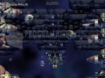 Captura Xenon 2000: Project PCF