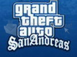 GTA San Andreas Hot Coffee