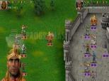 Captura Empires Online II