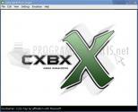 Captura Cxbx
