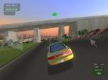 Captura Tile Racer