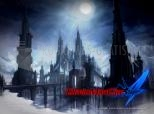 Captura Devil May Cry 4 Wallpaper 6