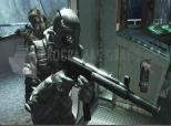 Captura Parche Call of Duty 4