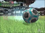 Captura Full Metal Soccer
