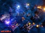 Captura Command and Conquer Red Alert 3: Allied