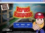 Captura Refuel Rampage