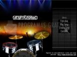Captura Drumtronic