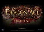 Captura Dragon Age: Origins