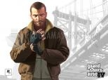 Captura Grand Theft Auto IV