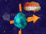 Captura Galaxy Scraper