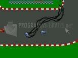 Captura GT Challenge
