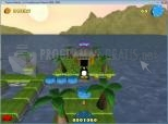 Captura Casino Islands
