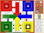 Captura LcParchis
