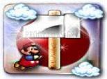 Captura Super Mario 3: Mario Worker