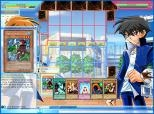 Captura Yu-gi-oh Online