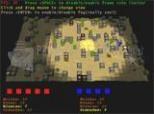 Captura Tank Wars 3D