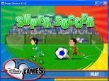 Captura Super Soccer