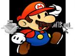 Captura Super Mario Lost World 2