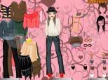 Captura Barbie Doll
