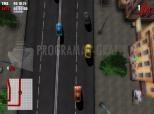 Captura Street Racer