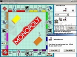Captura Monopoly Deluxe