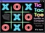 Captura TTT (Tic-Tac-Toe)