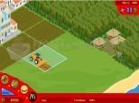 Captura McDonalds Videogame