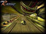 Captura Star Racing