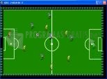 Captura Fútbol Gratis