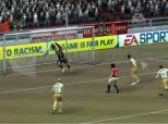 Captura FIFA Online 2