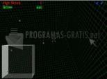 Captura 3D Asteroid Patrol