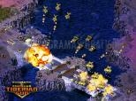 Command and Conquer: Tiberian Sun