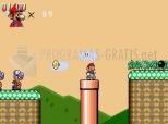 Captura Super Mario PC Challenge 6