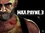 Captura Max Payne 3