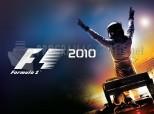 Captura Formula 1 2010