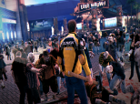 Captura Dead Rising 2